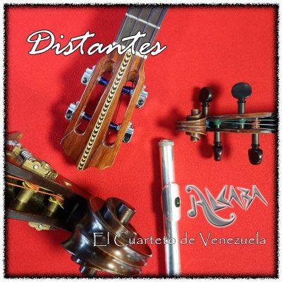 Distantes