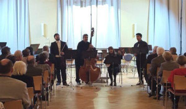 OrquestaSchon11