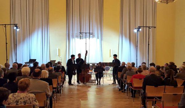 OrquestaSchon13