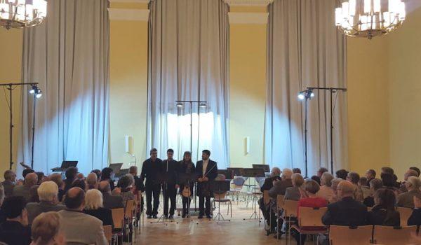 OrquestaSchon15