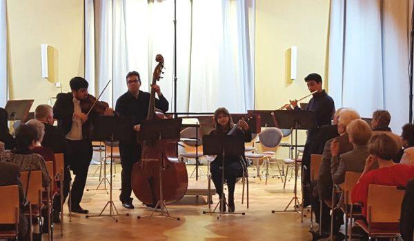 OrquestaSchon3