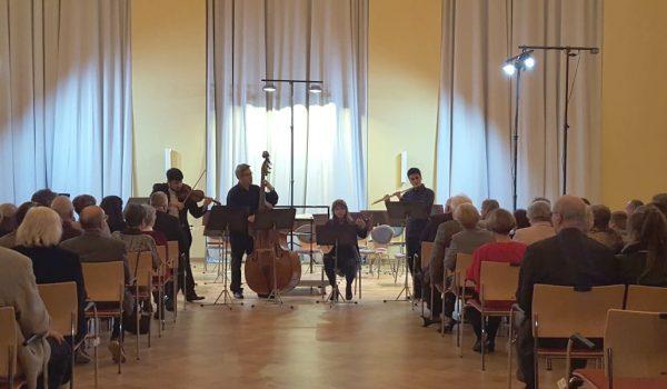 OrquestaSchon4