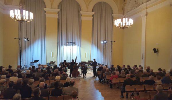 OrquestaSchon5