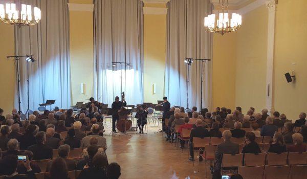 OrquestaSchon7