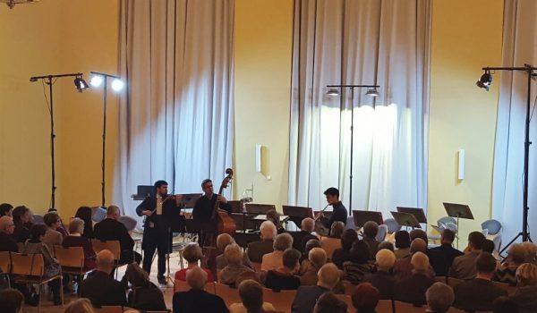 OrquestaSchon8